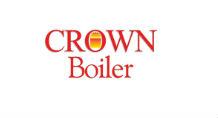 crownboiler.jpg